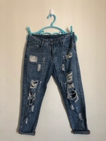 Used FASHION JEANS  in Dubai, UAE