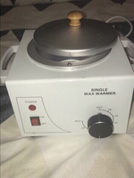 Used Wax machine  in Dubai, UAE