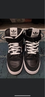 Used orginal adidas size 42 in Dubai, UAE