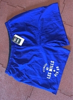 Used Reebok Training Shorts  in Dubai, UAE