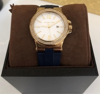 Used Michael Korse, original watch in Dubai, UAE