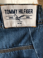 Tommy Hilfiger THD JEANS size 16/176