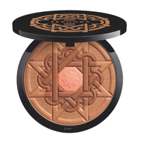 Used Sephora Sun Disk Bronzer Limited Edition in Dubai, UAE