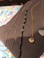 Used Fashion necklaces.  in Dubai, UAE