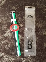 Used B360 watch in Dubai, UAE