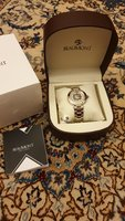 Used BEAUMONT WATCH AUTHANTIC made in france in Dubai, UAE