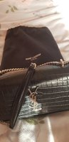 Used YSL purce in Dubai, UAE