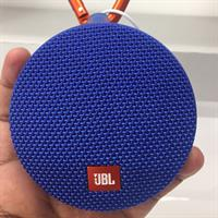 Used Brand New JBL SPK W/L Clip2 RD in Dubai, UAE