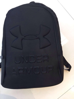 Under Armor All black back Pack