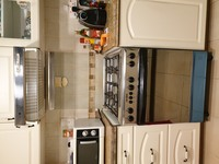 Used Aftron gas cooker in Dubai, UAE