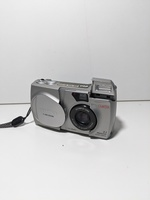 Used Olympus C-200 Zoom camera in Dubai, UAE