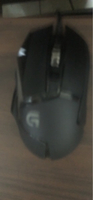 Used Logitic mouse  in Dubai, UAE