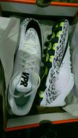 Used Nike vs 2 authentic from  size 46 in Dubai, UAE