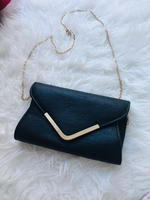Used Clutch sling by Colette Hayman  in Dubai, UAE