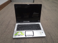 Used HP Laptops( HP pavilion dv6000) in Dubai, UAE