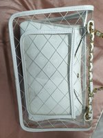 Used Beautiful ladies fashion bag in Dubai, UAE