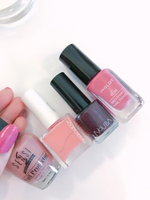 Used Branded collection of nail polish  in Dubai, UAE