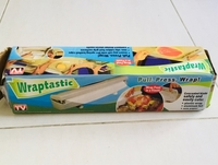 Used Food wrappers  in Dubai, UAE