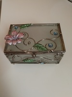 Used Nice jewelery box in Dubai, UAE