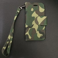 Iphone 5S Cover - 2 Pcs