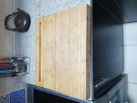Used Chopping board in Dubai, UAE
