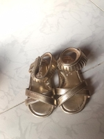 Used 4pcs shoes in Dubai, UAE