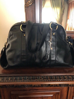 Used Big bag preloved hard used  in Dubai, UAE