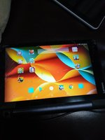 Used Lenovo yoga tab 3 8 inch in Dubai, UAE
