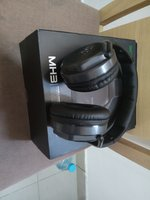 Used Sodo Head set in Dubai, UAE