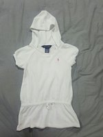 Used Polo Ralph Lauren bundle for 2 years old in Dubai, UAE