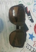 Used Sunglass. in Dubai, UAE