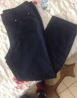 Used Formal JM collection trouser size 12 in Dubai, UAE