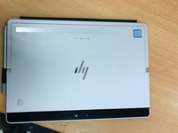 Used Hp Elite X2 Touchpad in Dubai, UAE