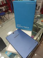 Used Samsung Galaxy TAB A in Dubai, UAE