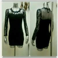 Used Brand New short Dress for can be top in Dubai, UAE