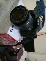Used Dslr camera in Dubai, UAE