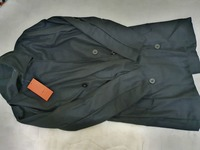 Used Mens formal trenehcoat  m sizes in Dubai, UAE