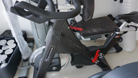 Used Tomahawk cycle trainer  in Dubai, UAE