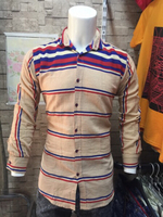 Used Vacancy Kamtaan shirt - Size XL in Dubai, UAE