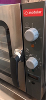 Used Convection oven in Dubai, UAE
