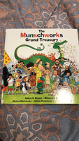Used Minschworle treasury book in Dubai, UAE