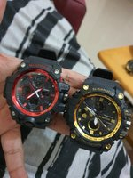Used G-Shock Watches🥳 in Dubai, UAE