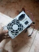 Used Cpu power unit urgent in Dubai, UAE