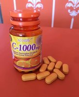 Used VIT C 1000mg in Dubai, UAE