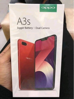 Used Oppo A3S in Dubai, UAE