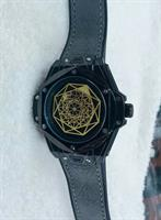 HUBLOT MEN'S WATCH / TIMEPIECE 