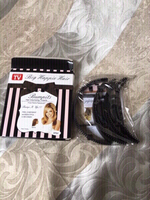 Used Invisible Hair Volumizer Styling Clip  in Dubai, UAE