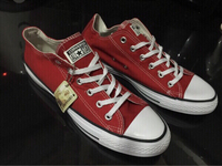 Used Converse new, size 41 in Dubai, UAE