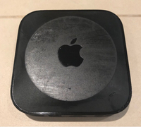 Used Apple TV in Dubai, UAE