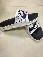 New slipper for mens (size 41 to 45)